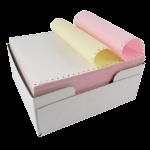papier-samokopiujacy