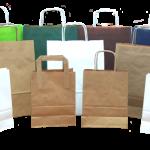 torby-papierowe
